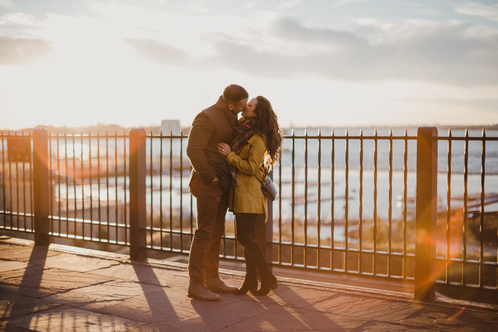 brooke+jason_engagement-090.jpg