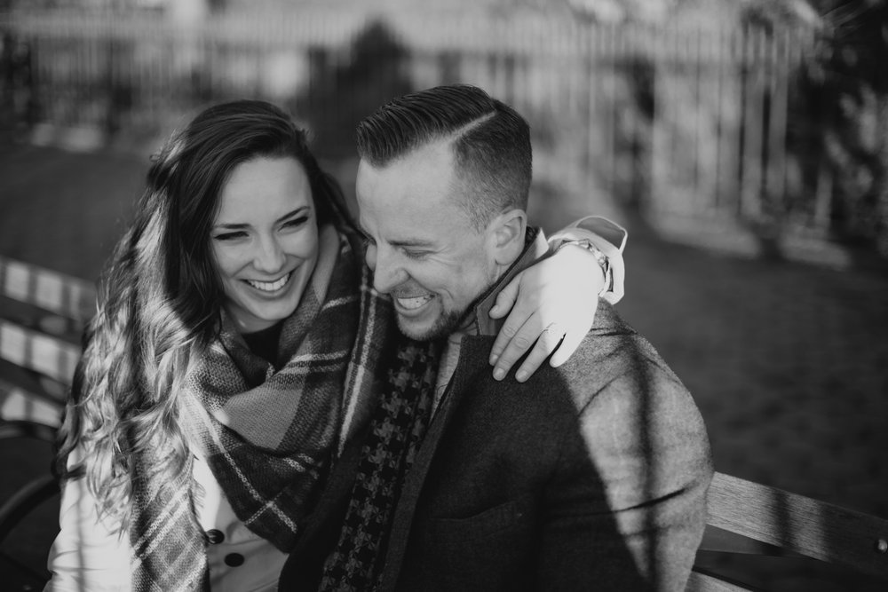 brooke+jason_engagement-099.jpg