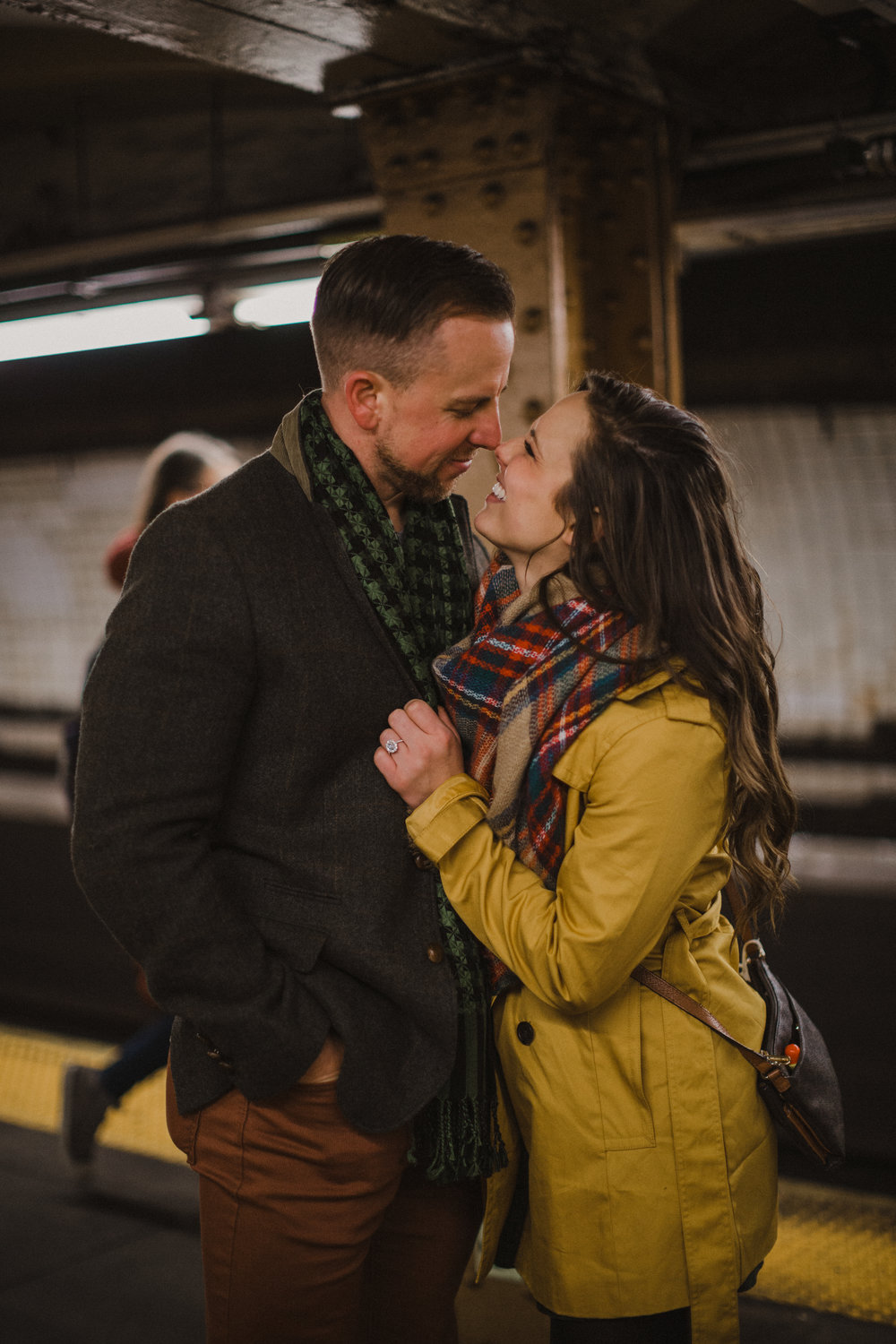 brooke+jason_engagement-138.jpg