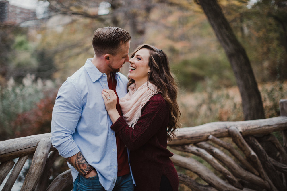 brooke+jason_engagement-170.jpg