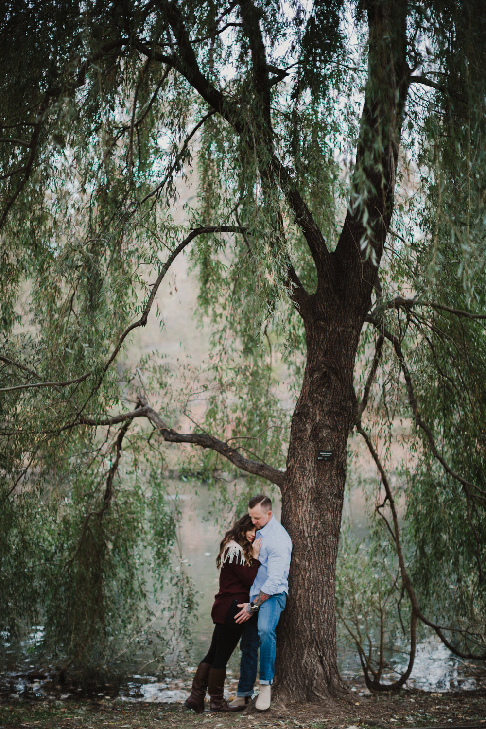 brooke+jason_engagement-204.jpg
