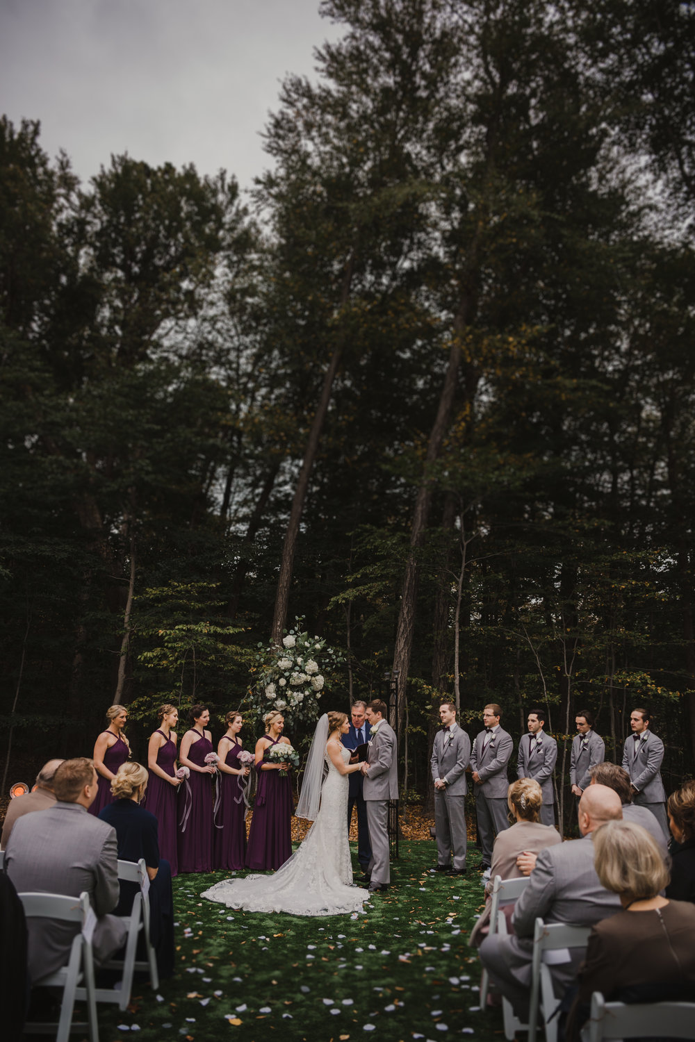 Real Weddings - CLICK THROUGH TO OOH AND AHH YOUR WAY THROUGH MY AMAZING COUPLE'S WEDDING GALLERIES