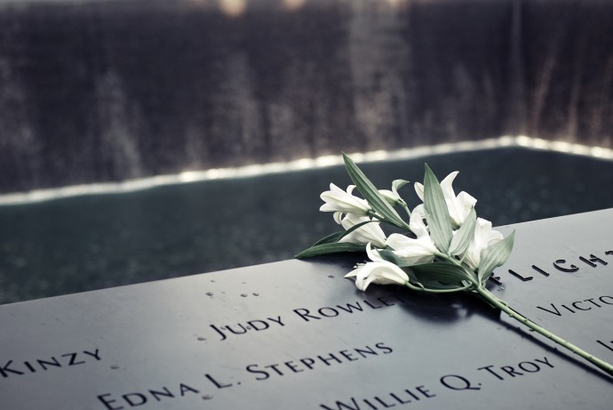 dispersed-memorial-blog-05-690x461.jpg