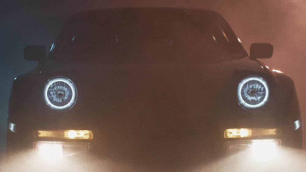 PorscheClubof America -