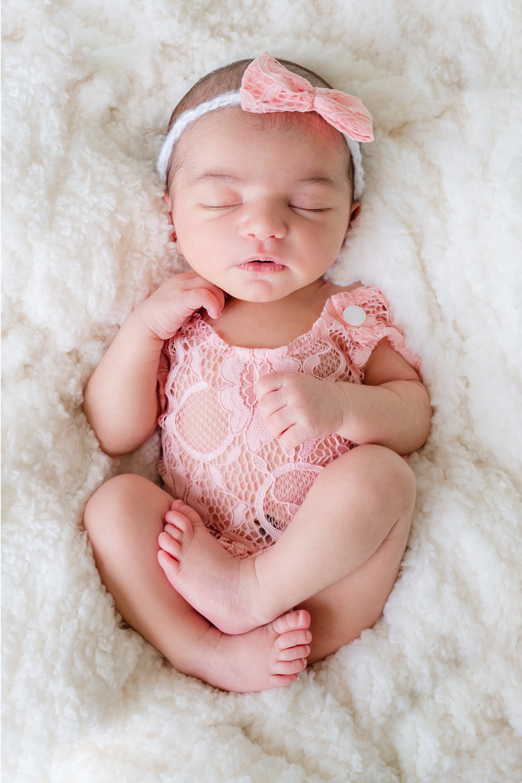 2018_Newborn_BabyBlakely-5.jpg
