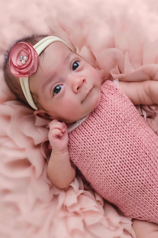 2018_Newborn_BabyElliana.jpg