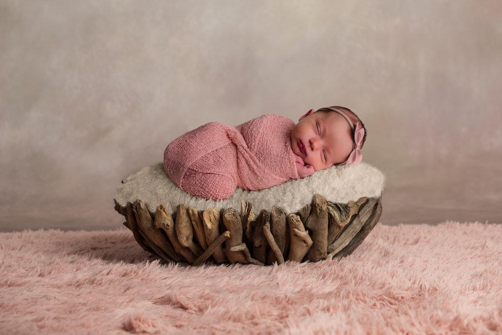 BabyKate_Newborn.jpg
