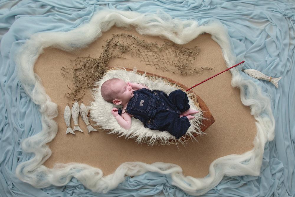 BabySean_Gone Fishing.jpg