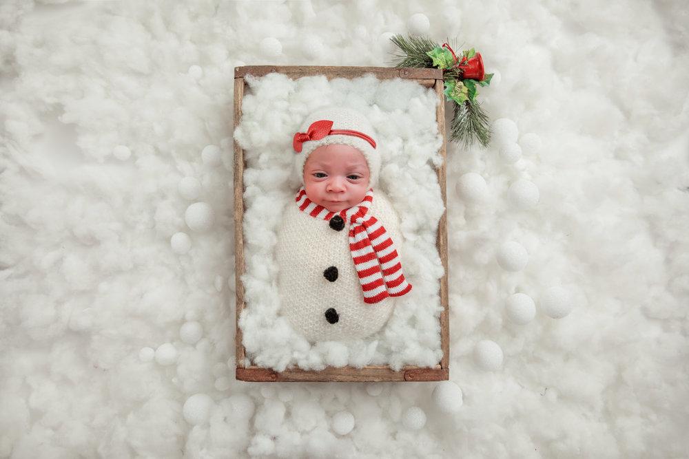 SnowBaby_Composite.jpg