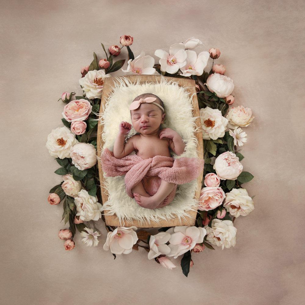 BabyBlakely_Composite2.jpg