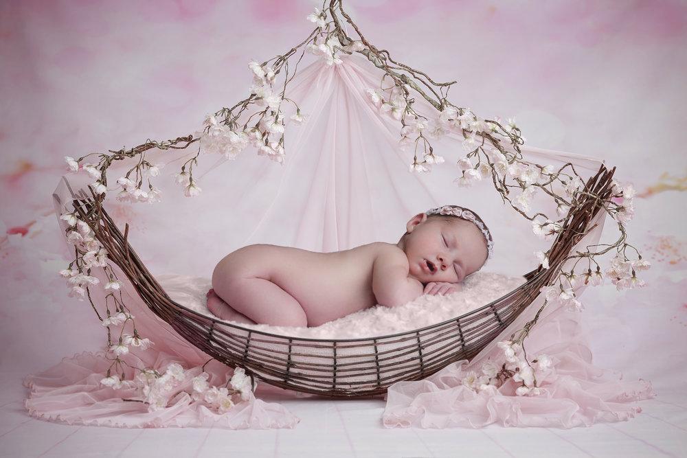 BabyTatum.jpg