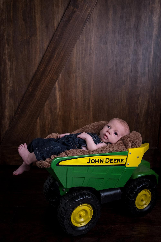 2018_Newborn_BabySean.jpg