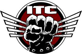 ITC - Independent Tournament Circuit