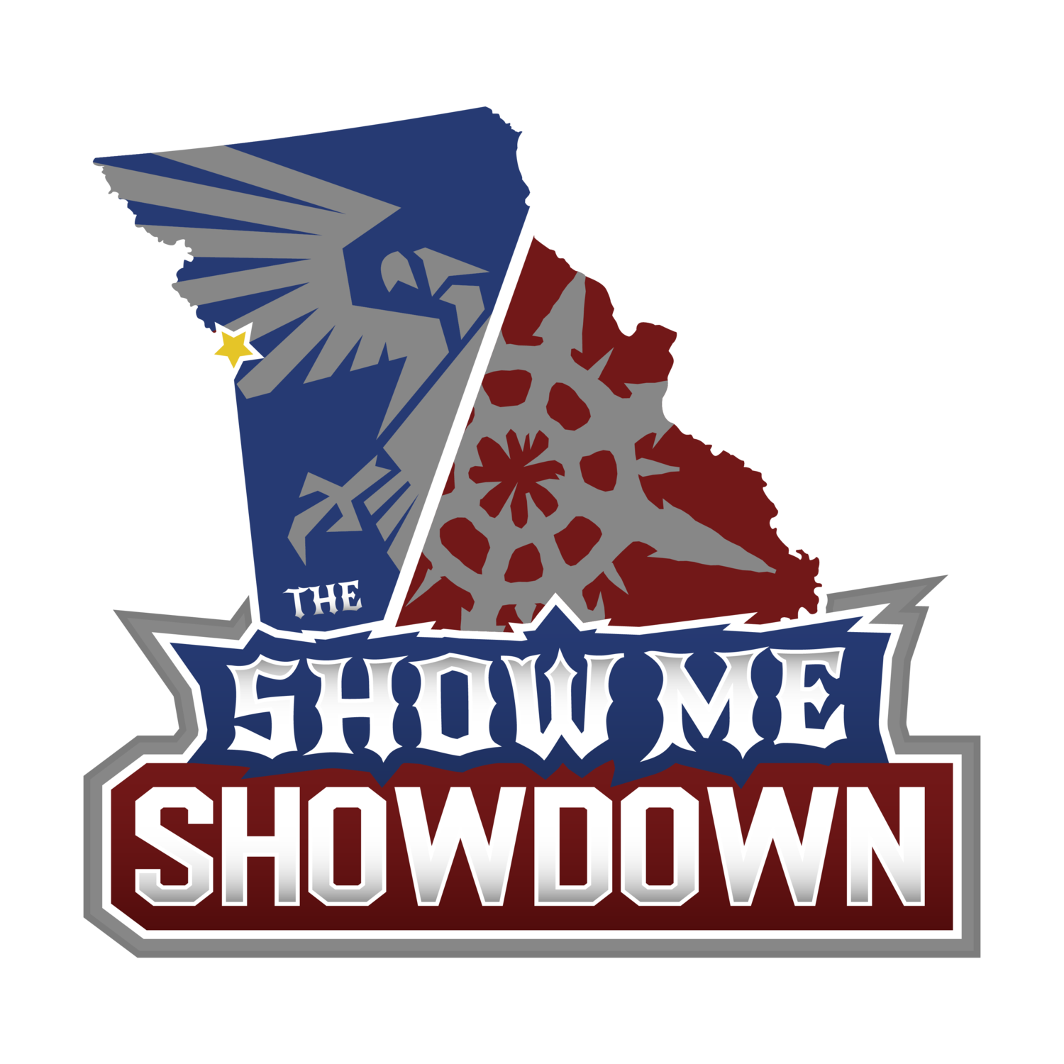 Show-Me Showdown