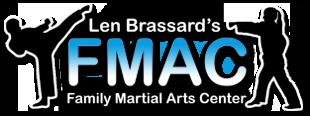 FMAC_logo2-1.png