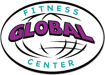 global_logo_400px.png