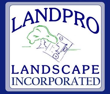 landpro-home-header (1).jpg