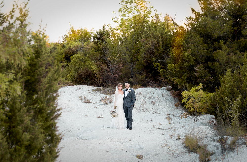 MURPHY WEDDING-1.jpg