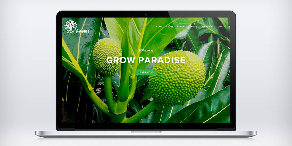 0_growparadise.jpg
