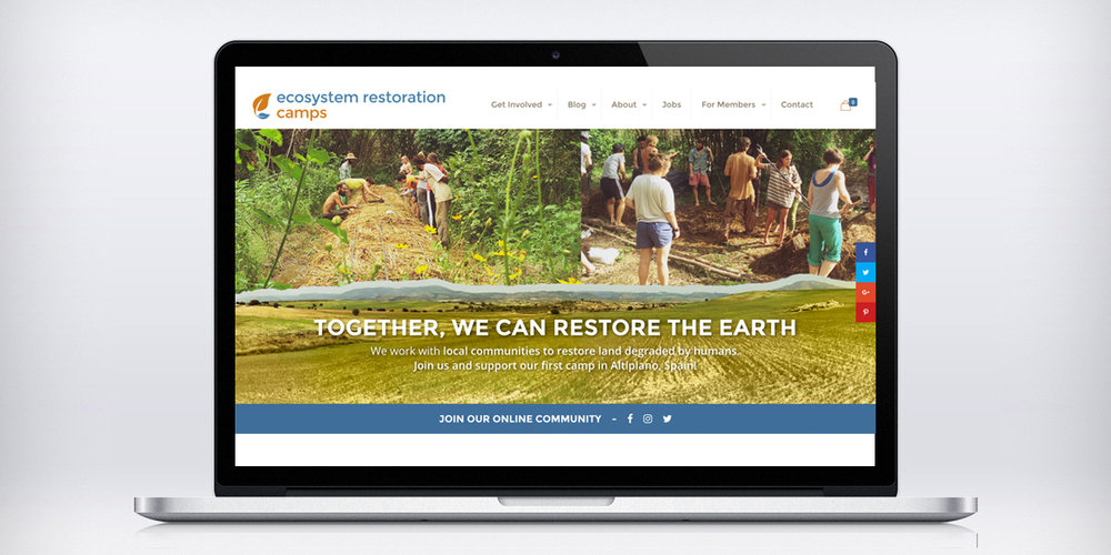 ecosystem_restoration_camps_website.jpg