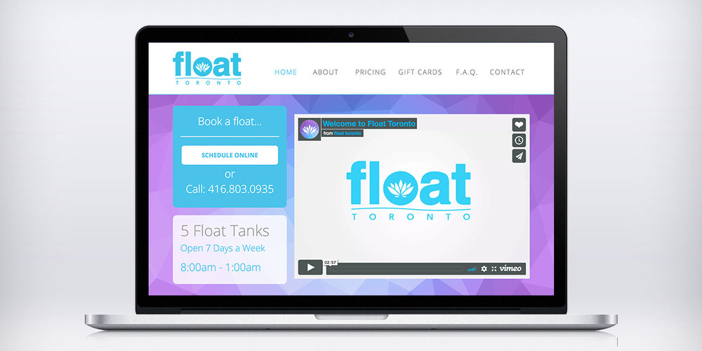 float_toronto_website.jpg