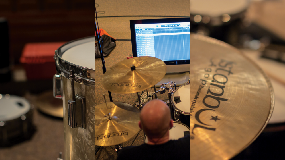 DA drum triptych clean.png