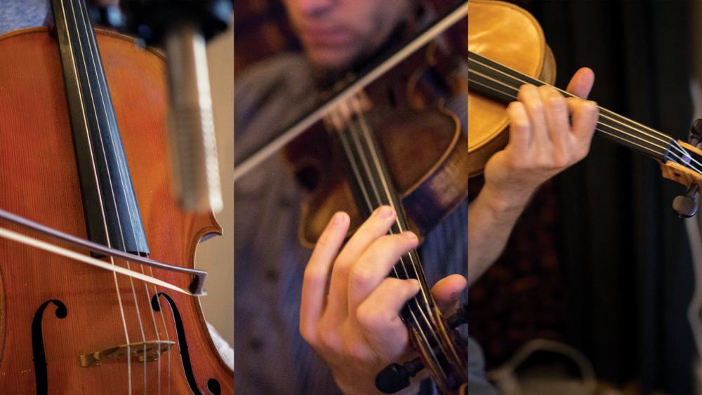 DA string triptych clean.png