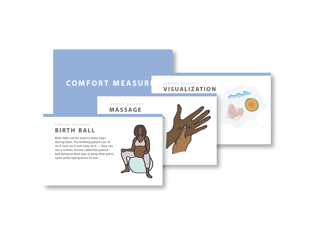 etsy graphics_Birth Goal Cards Comfort.png
