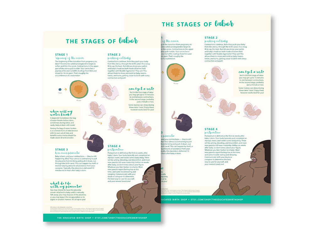 etsy graphics_Stages of Labor.png