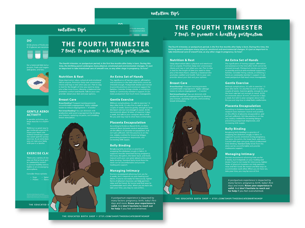 etsy graphics_The Fourth Trimester.png