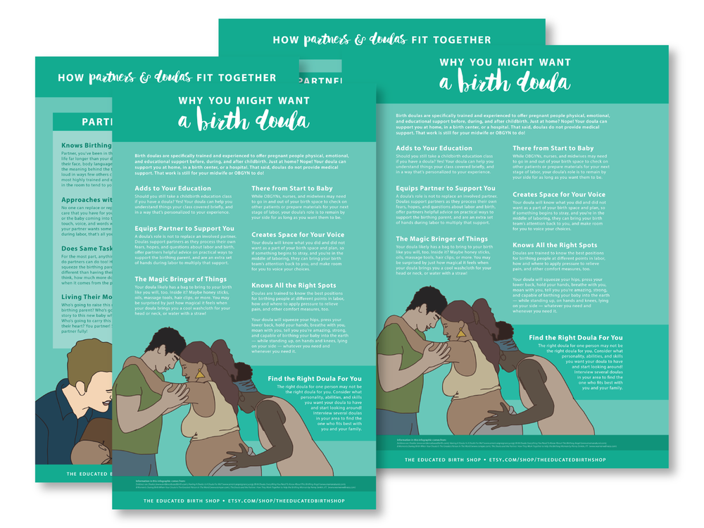 etsy graphics_Why You Might Want a Birth Doula.png