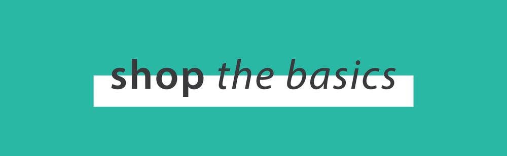 TEB Website Stuff 2_basics.png