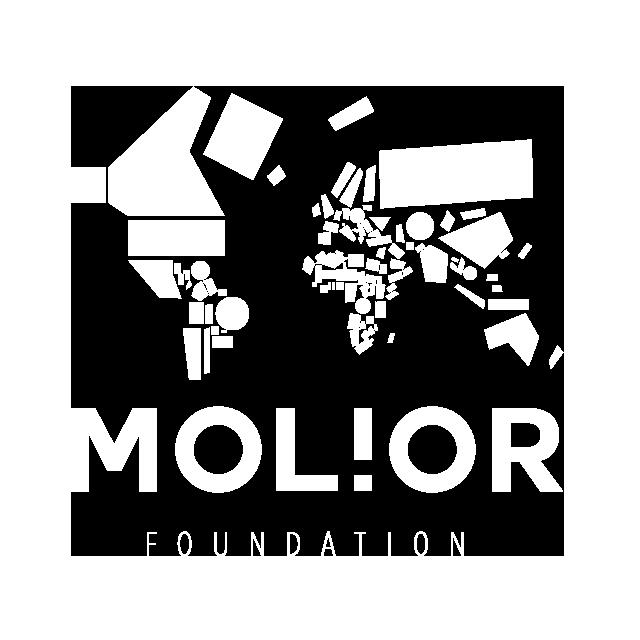 MOLIOR_LOGO-WHITE.png