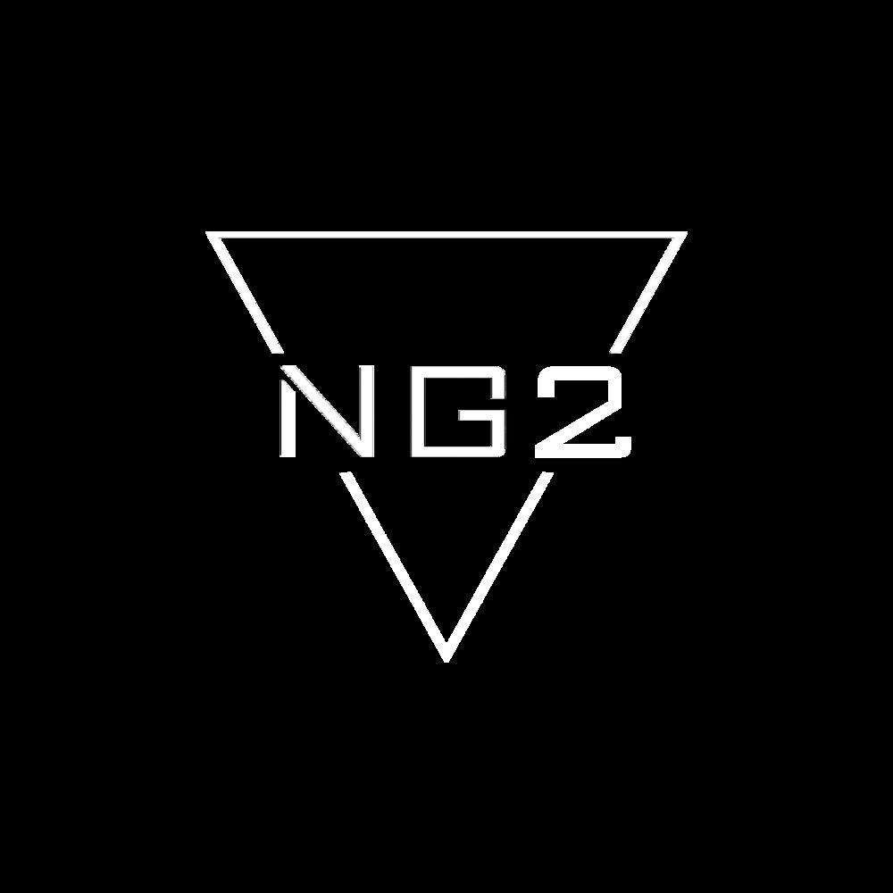 logo con triangulo.png