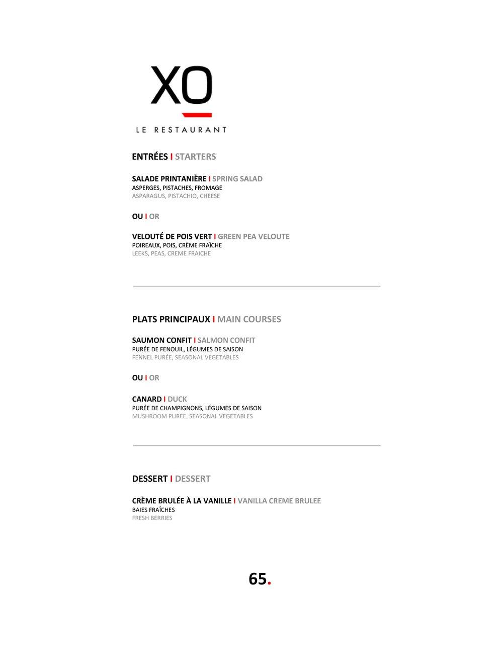 MENU 65 $-page-001(1).jpg