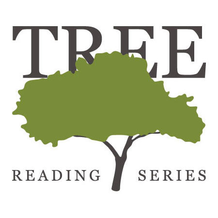 "Tree Seed Workshop: The Craft of the Poetry Reading - Nov. 10, 2015 @ Black Squirrel Books, 1073 Bank St. Ottawa, ON. 6:45 – 7:45pm""We'll cover how to read your poetry well, how to build a well-balanced set, knowing your audience, projection & voice, reading with intention, and what it means to have a 'safe space'. Basically, the rules and why you should break them. Time permitting, we will critique each others' readings. Bring one copy of a poem to read."""