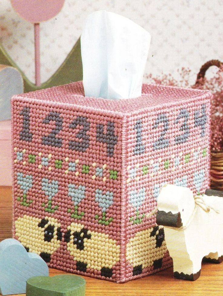 a9f098d1a0eeb88aed8c4bdb16a43b2e--tissue-box-covers-tissue-boxes.jpg