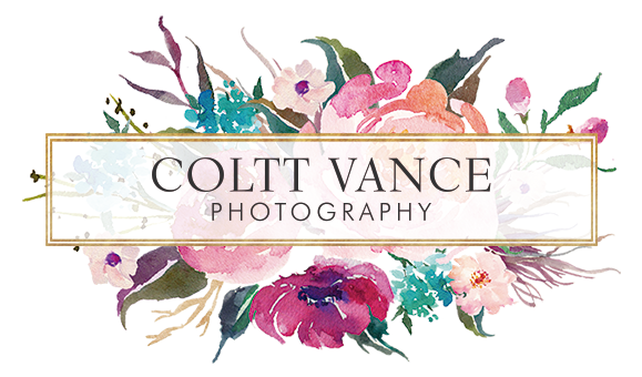 Coltt Vance Photography | Portrait Photographer in Paintsville, Kentucky