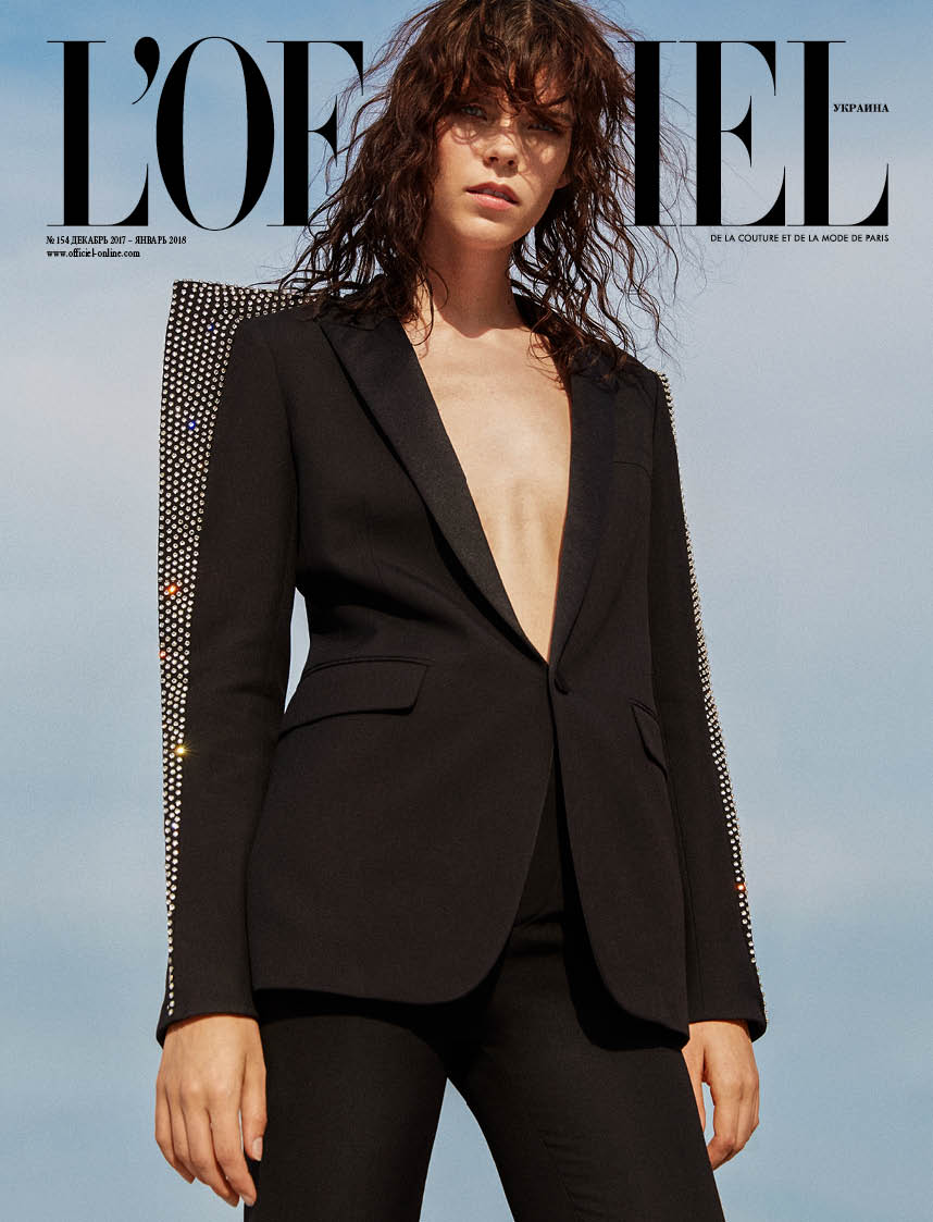 L'Officiel Ukraine December-January DIGITAL COVER.jpg