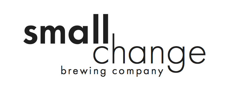 small change brewing company
