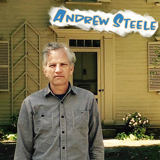 AndrewSteele.png
