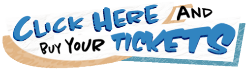 tickets5 (1).png