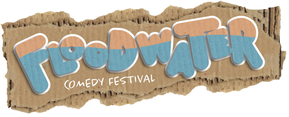floodwater_logo_comedyFestival.png