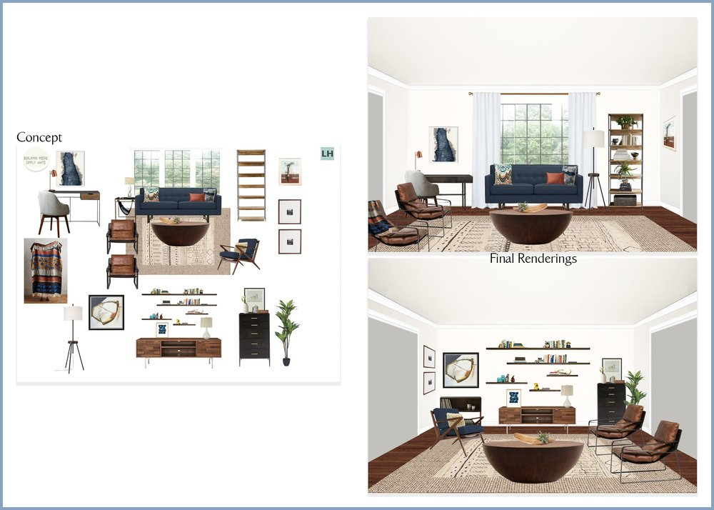 Website E-design Living Room 2.jpg