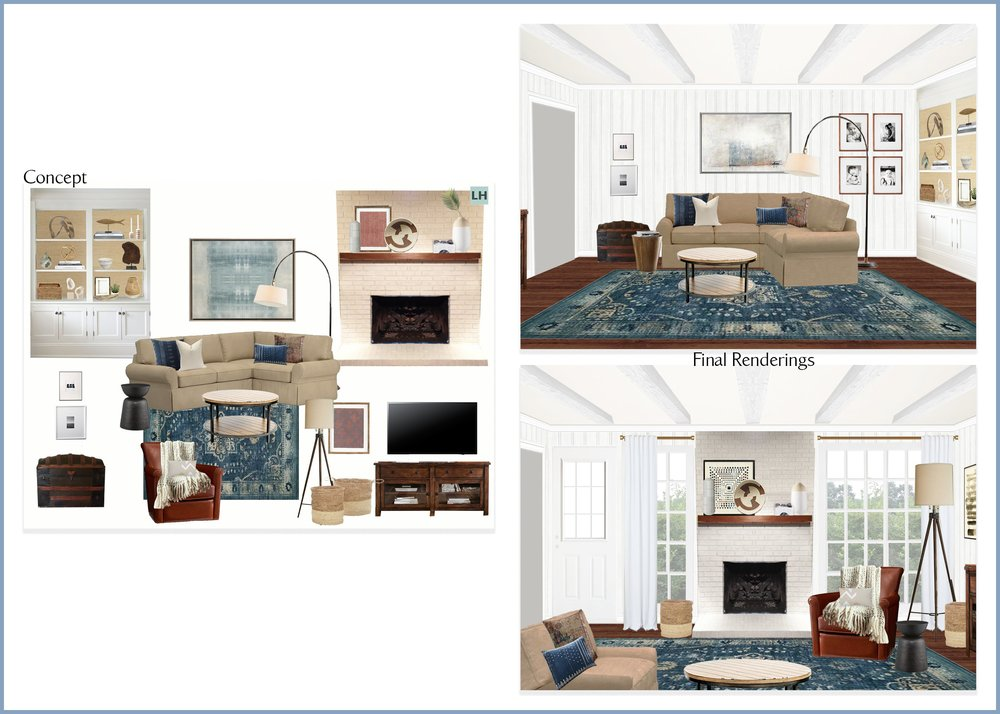 Website E-design Living Room 1.jpg