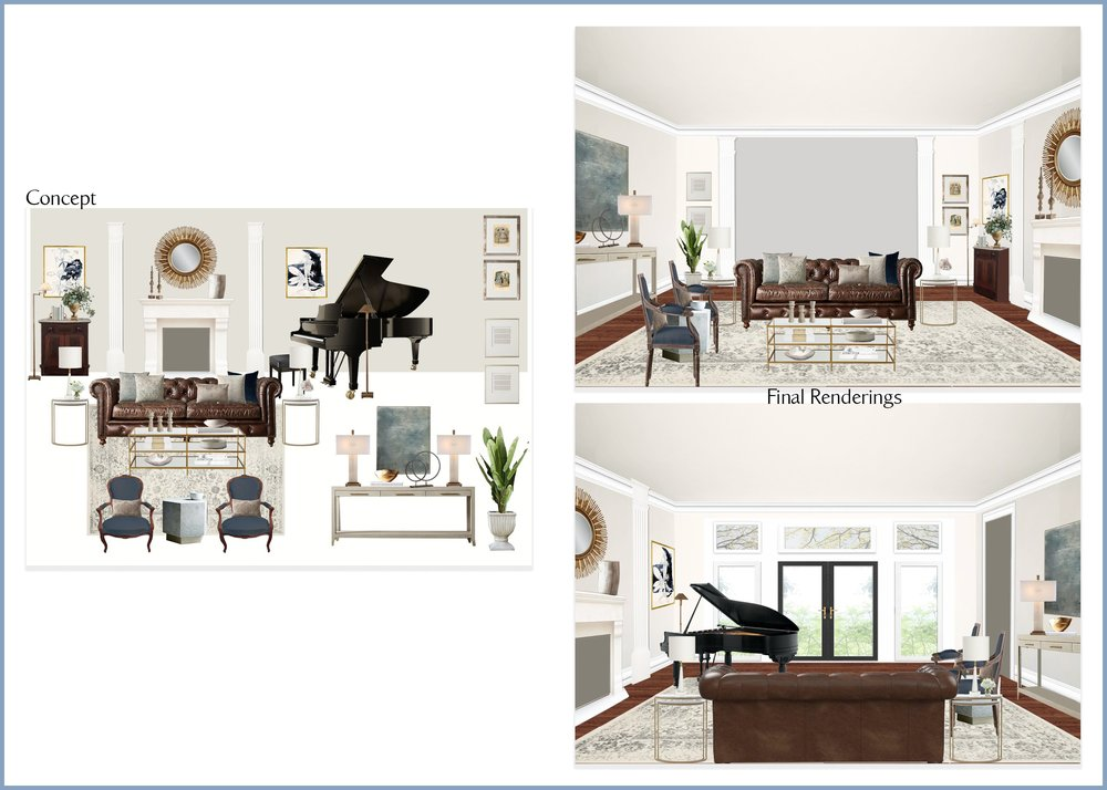 Website E-design Living Room 3.jpg