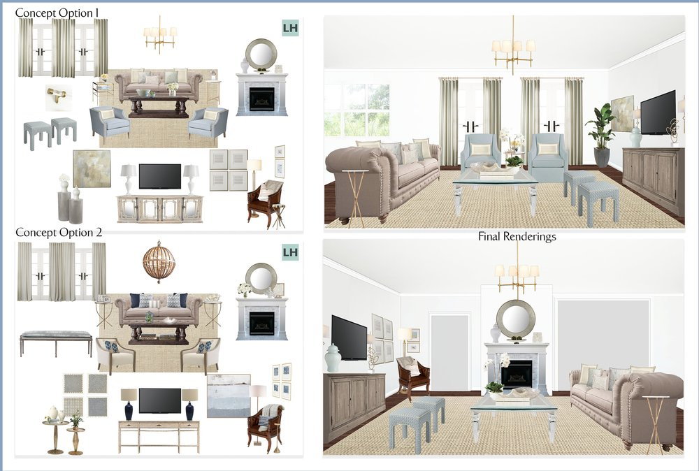 Website E-Design Living Room 6.jpg