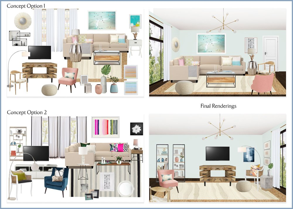 Website E-Design Living Room 7.jpg