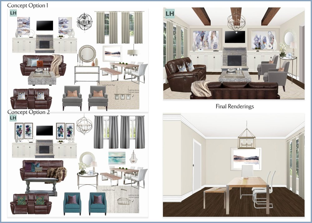 Website E-Design Living Room 8.jpg