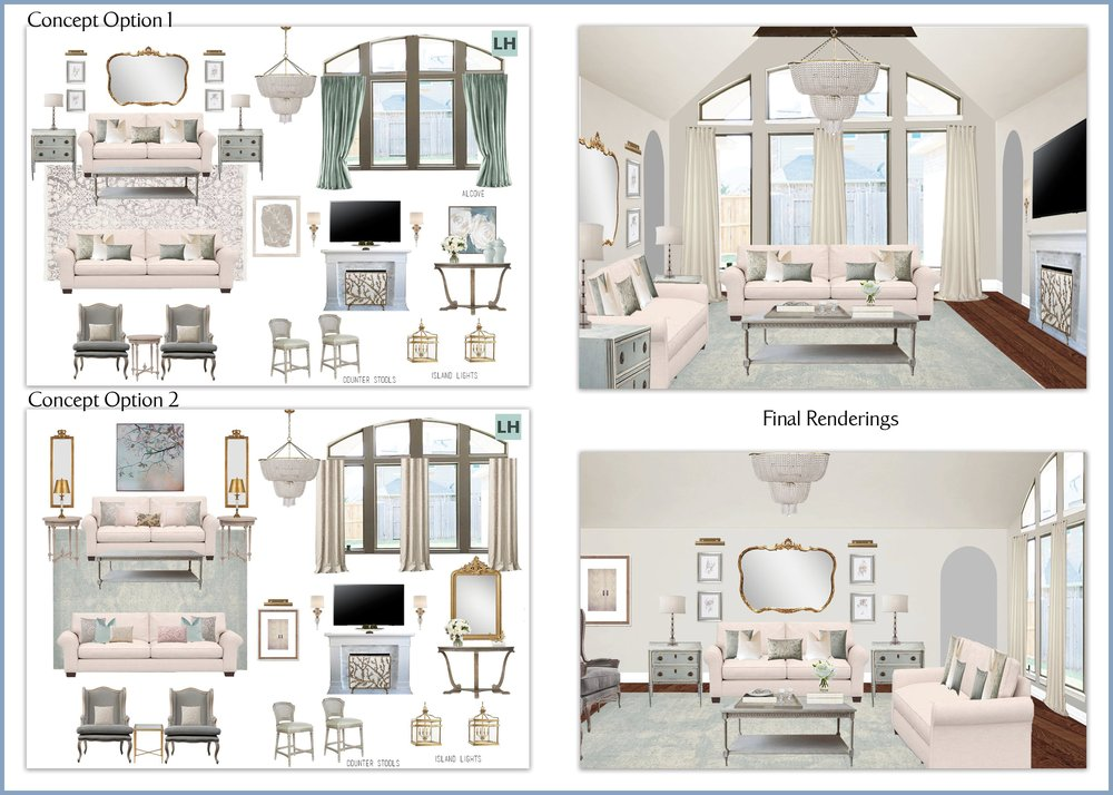 Website E-Design Living Room 9.jpg